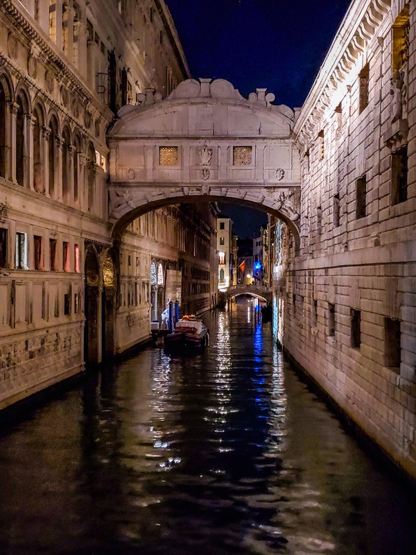 Bridge of Sighs thumbnail