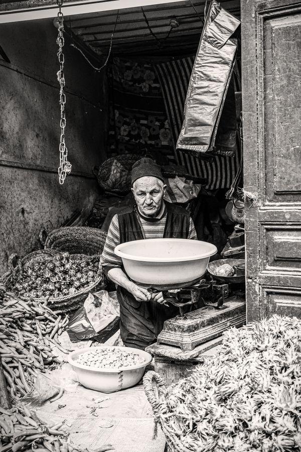 Medina Seller thumbnail