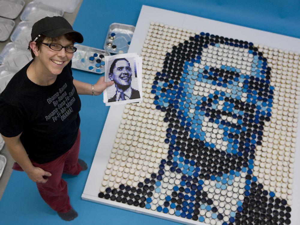 zilly_cupcake_obama.jpg