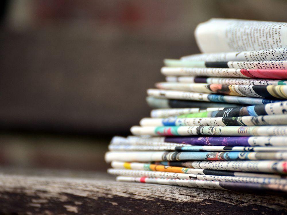 newspapers-3488861_1280.jpg