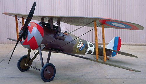 fighterplane.jpg