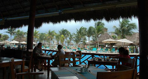 """What is """"Cancun Style,"""" exactly?"""