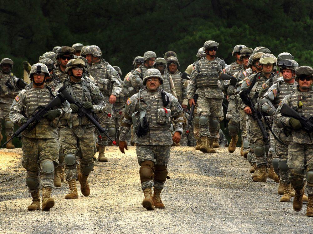 01_23_2014_army.jpg