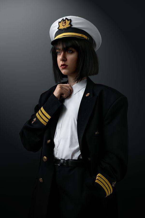 little captain 1 thumbnail