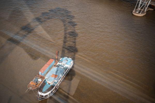 River Thames thumbnail
