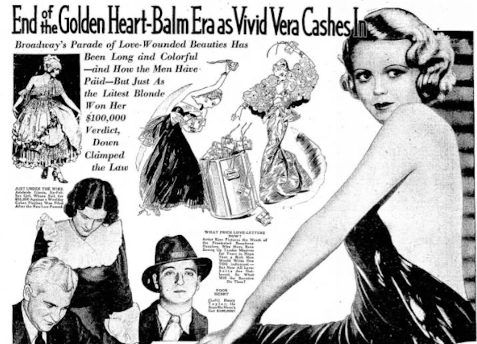 The Salt Lake Tribune (Salt Lake City, Utah), Sunday, Apr 28, 1935