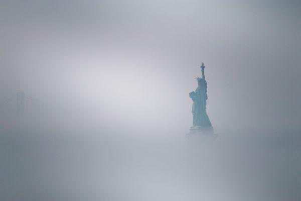 Lady Liberty  thumbnail