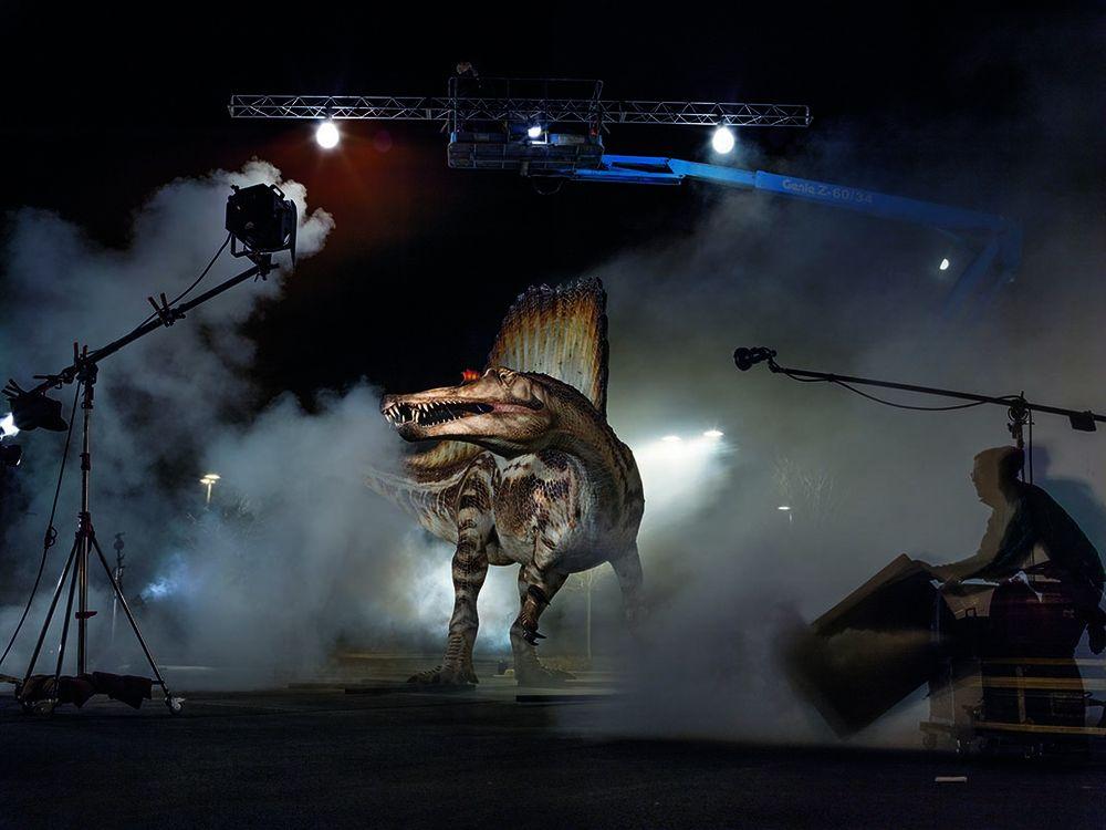 spinosaurus_MM8284_ngm_102014_001Edit.jpg