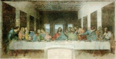 20110520090121Leonardo_da_Vinci_1452-1519_-_The_Last_Supper_1495-1498-400x204.jpg