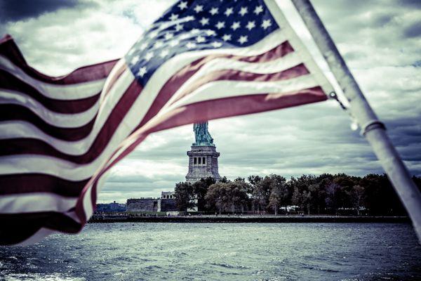 Liberty thumbnail