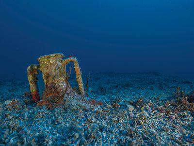 FEB15_J06_Antikythera.jpg