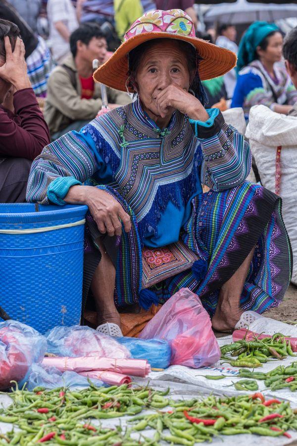 Bac Ha market 3 thumbnail