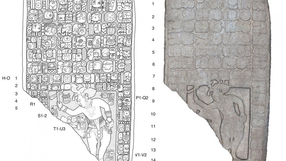 Community-Researcher Collaboration Reveals Ancient Maya Capital in Backyard