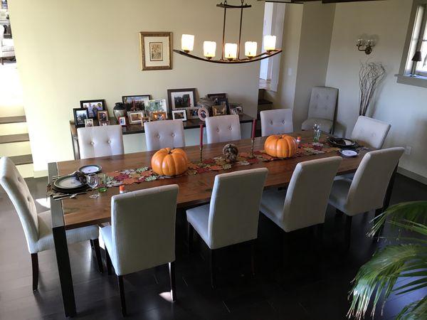 Lou and Jim's Thanksgiving 2020 thumbnail