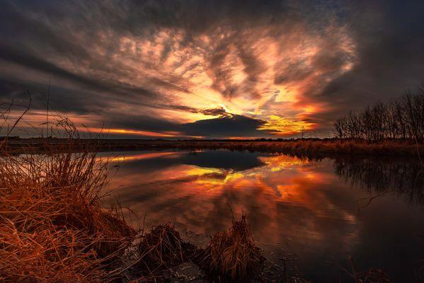 Beautiful Serenity . thumbnail