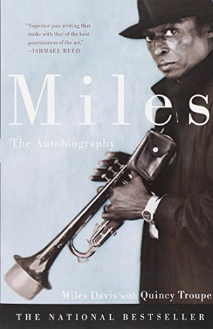 Preview thumbnail for Miles