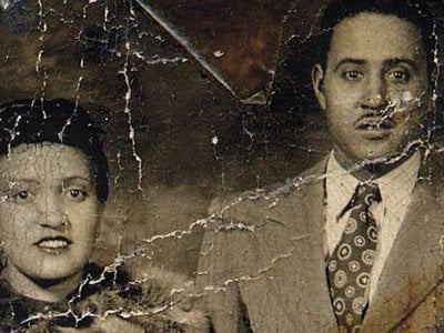 Henrietta Lacks' cells were essential in developing the polio vaccine and were used in scientific landmarks such as cloning, gene mapping and in vitro fertilization.