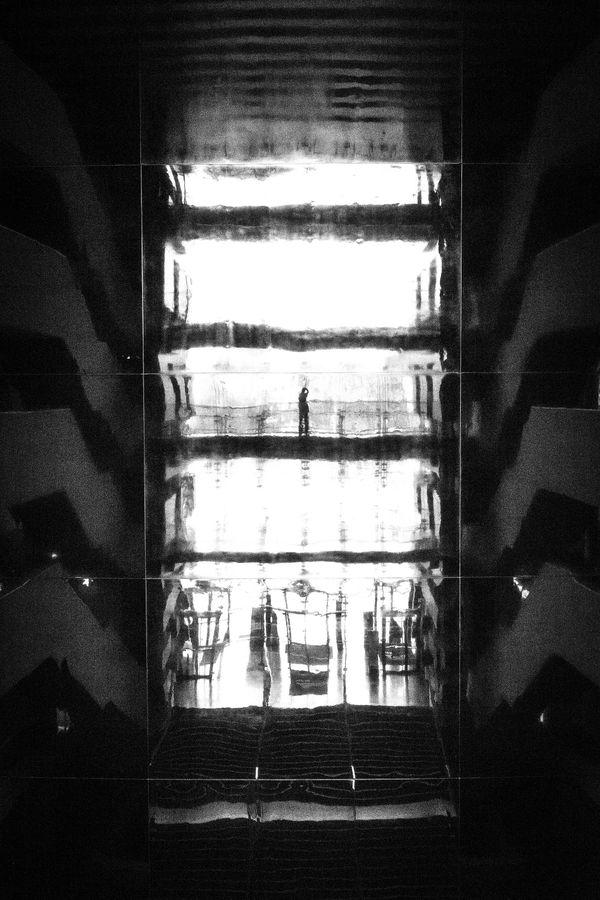 Abstract.48 thumbnail