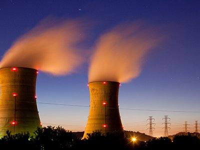 What will happen to nuclear energy in the 21st century?