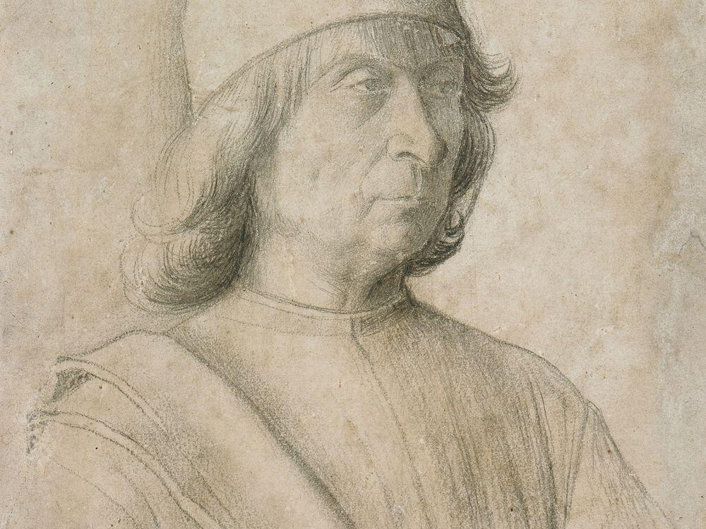 Gentile Bellini