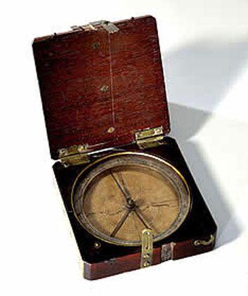 object_compass.jpg