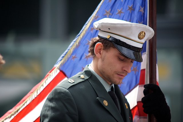 2013011510401701_15_2013_military-suicide.jpg