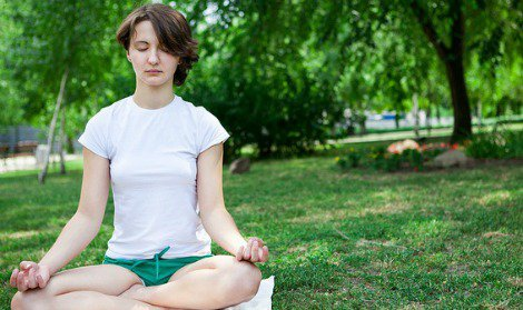meditation-nice-470.jpg