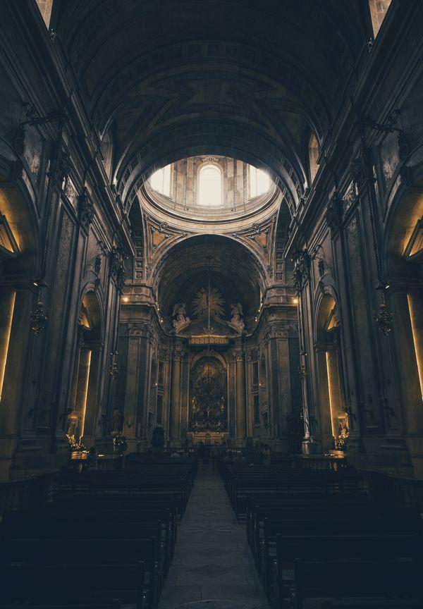 Basilica da Estrela thumbnail