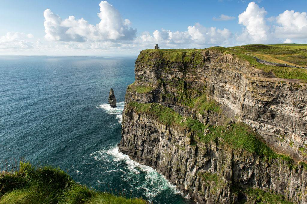 The 45 Best Places to Eat, Admire and Explore Your Way Through Ireland