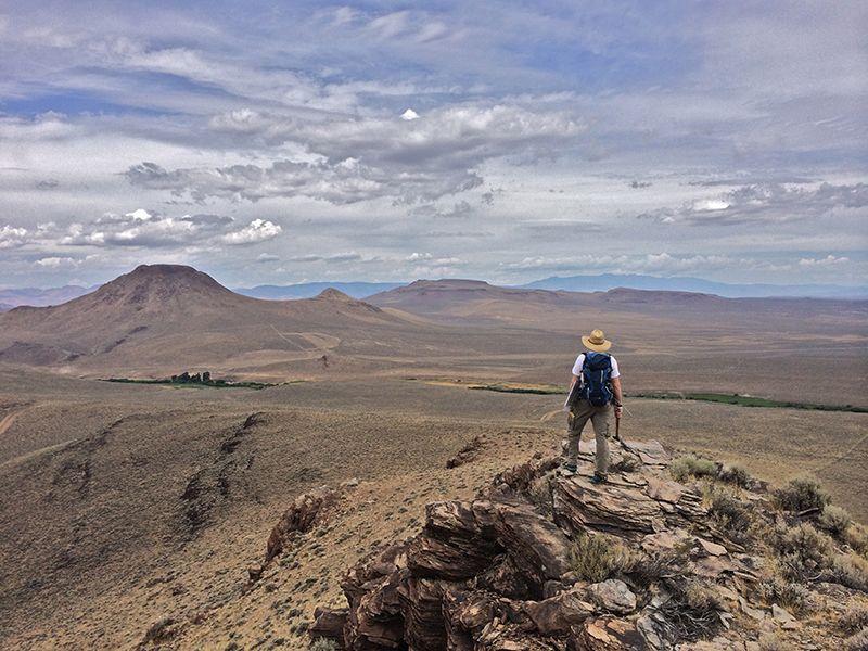McDermitt-Volcanic-Field.jpg