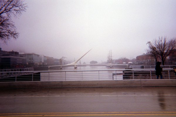 Puente de la Mujer thumbnail