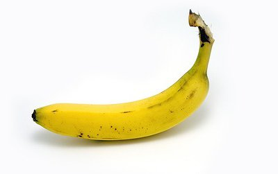 Bananas have been cultivated for thousands of years. But are the days of the familiar Cavendish numbered?