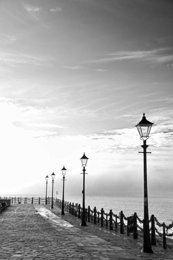 Royal Albert Dock, Liverpool, England thumbnail