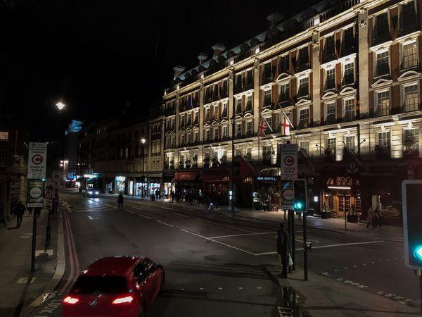 London City Nights thumbnail