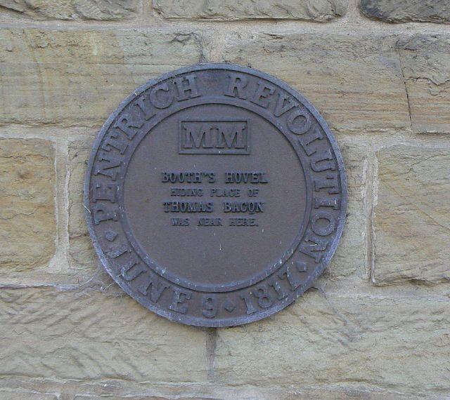 Pentrich_Revolution_plaque_-_geograph.org.uk_-_1278348.jpg