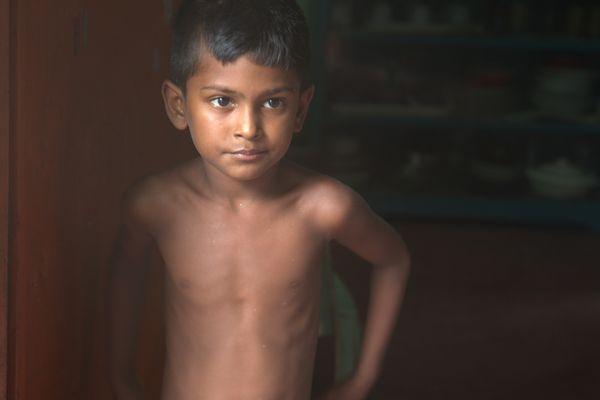 Dhaka boy thumbnail