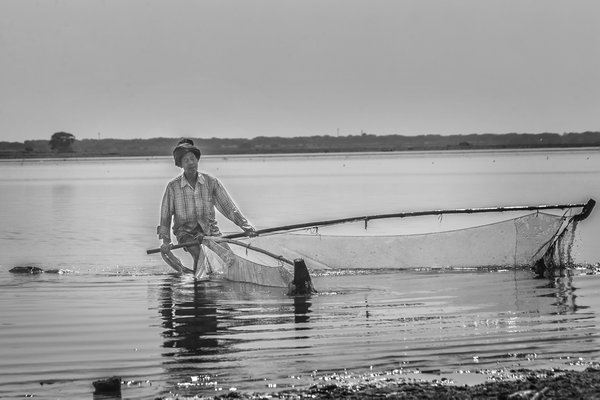 Life Of Fisherman thumbnail