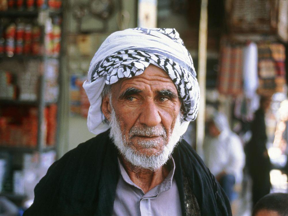 12_18_2014_iranian man.jpg