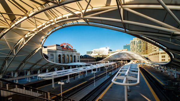 Union Station Denver 1 thumbnail