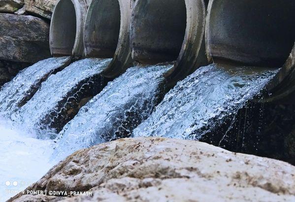 Beauty of Water thumbnail