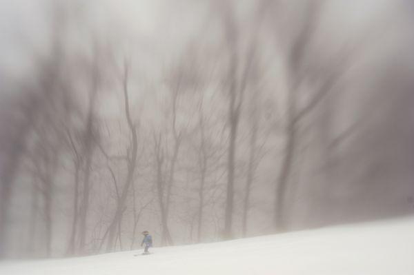 Skiing thumbnail