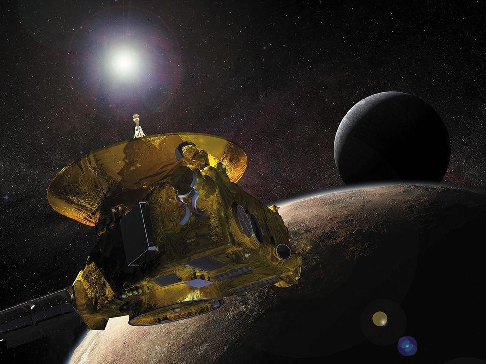 JUN2015_G01_Pluto.jpg