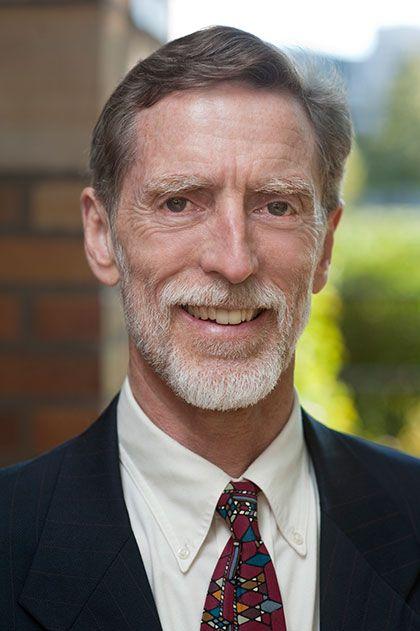 Rick Taft