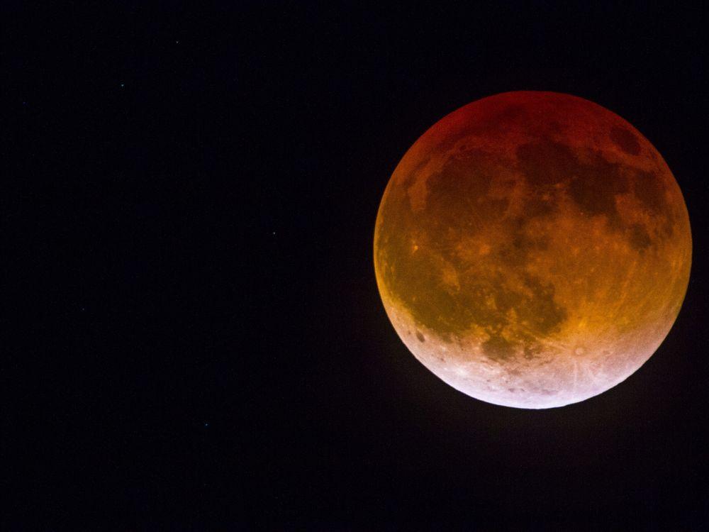 05_30_2014_moon.jpg