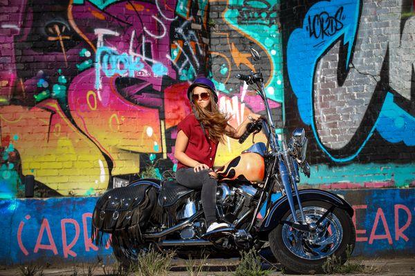 Need ride? thumbnail