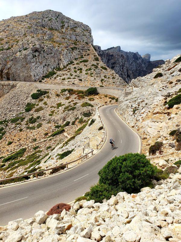 Cap De Formentor, Mallorca thumbnail