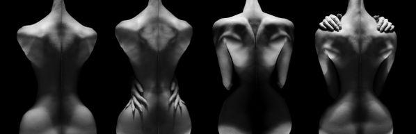 Mirror bodies 2. thumbnail