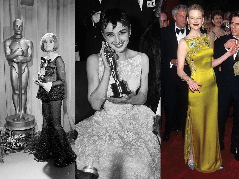 Oscar-Collage.jpg