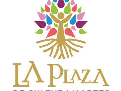 LA Plaza de Cultura y Artes