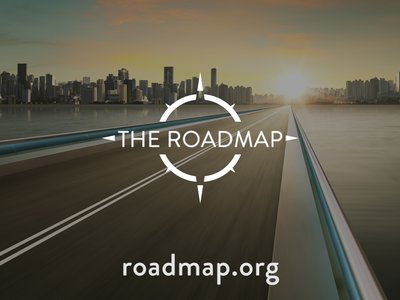 Roadmap is a new idea whose aim is to facilitate action on climate change without any of the usual suspects—governments, countries, international bodies, negotiating parties.
